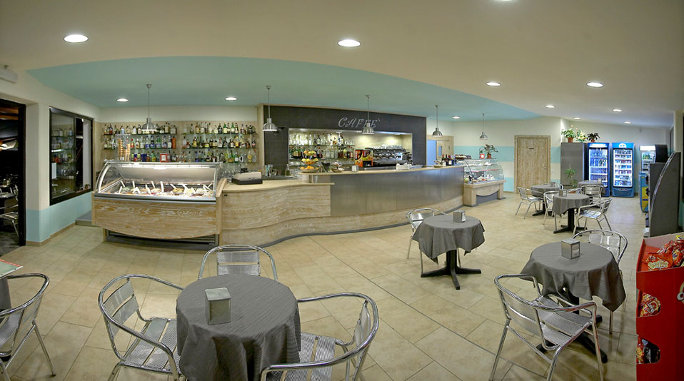Bar da Ledo - Lacona (LI)