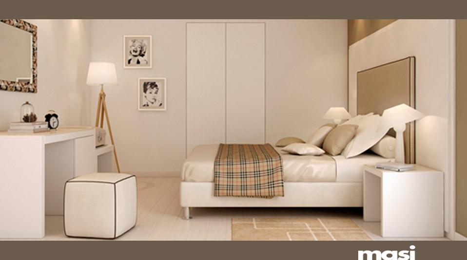 Arredamenti hotel arredamenti esterni hotel e locali with for Arredo camere albergo