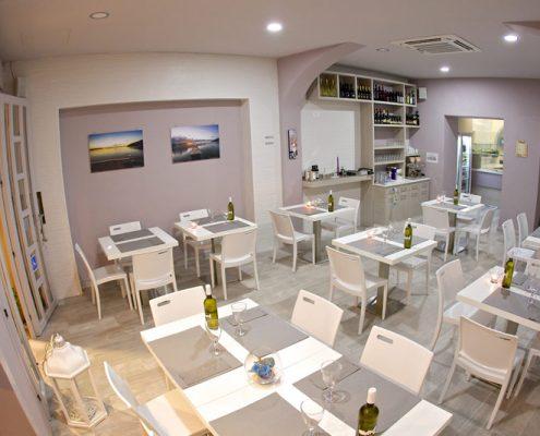 produzione diretta arredamenti per ristoranti e pizzerie dalla ... - Arredamento Moderno Per Pizzerie
