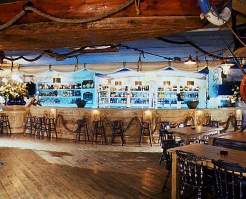 Arredamenti per pub e birrerie csc srl for Arredamento per pub e birrerie