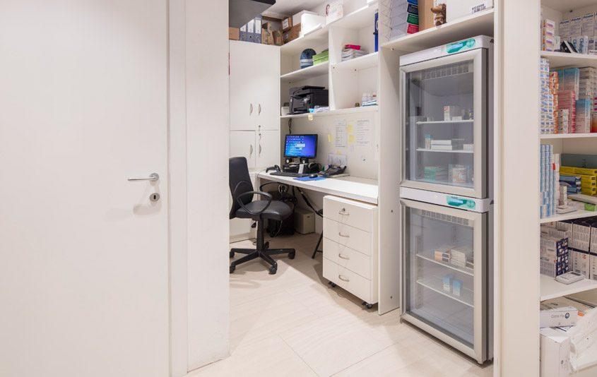 Farmacia-IL-CIRCOLINO_elba_01