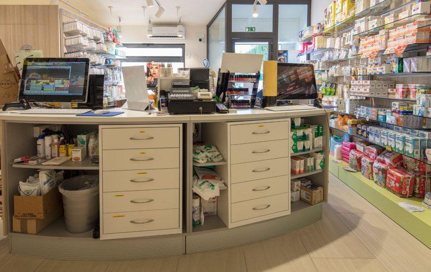 Farmacia-IL-CIRCOLINO_elba_02