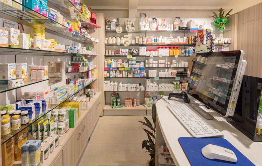 Farmacia-IL-CIRCOLINO_elba_03