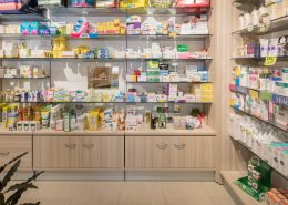 Farmacia-IL-CIRCOLINO_elba_04