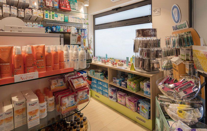 Farmacia-IL-CIRCOLINO_elba_05