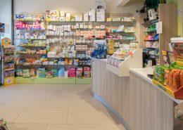 Farmacia-IL-CIRCOLINO_elba_06