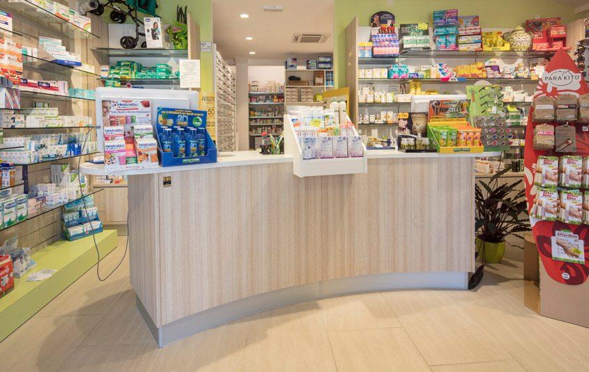 Farmacia-IL-CIRCOLINO_elba_07
