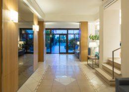 Hotel-ACQUARIUS_IsoladElba_02