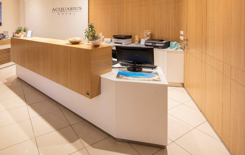 Hotel-ACQUARIUS_IsoladElba_03