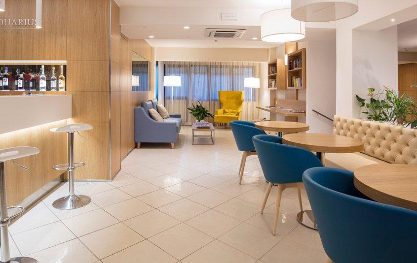 Hotel-ACQUARIUS_IsoladElba_13
