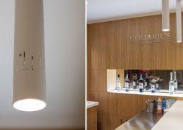 Hotel-ACQUARIUS_IsoladElba_14