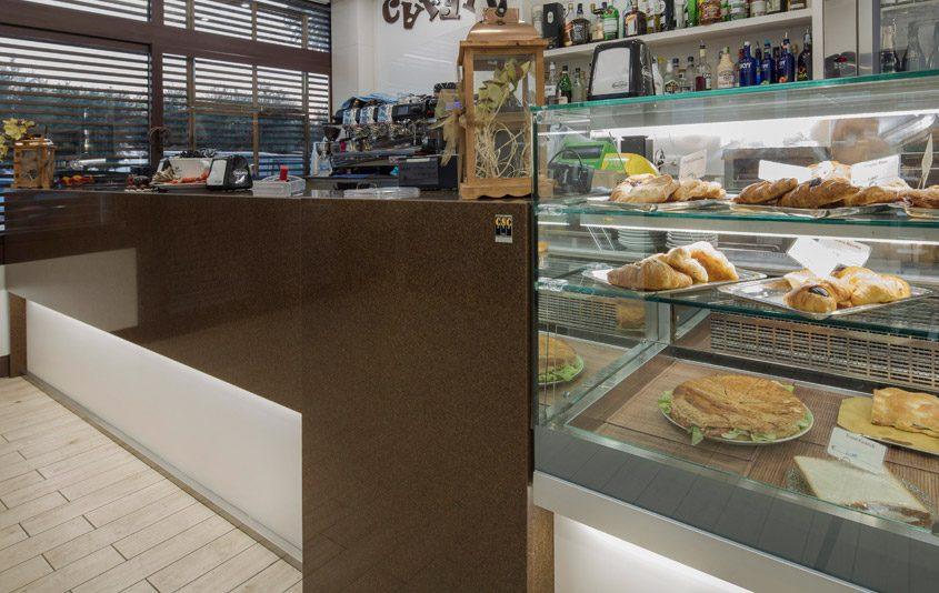 Pik_Bar-Bistrot_Caffeinas_Livorno_3H0A9092